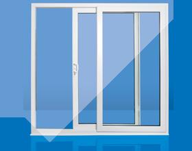 Upvc Windows Westbury Warminster Trowbridge 01373 822877